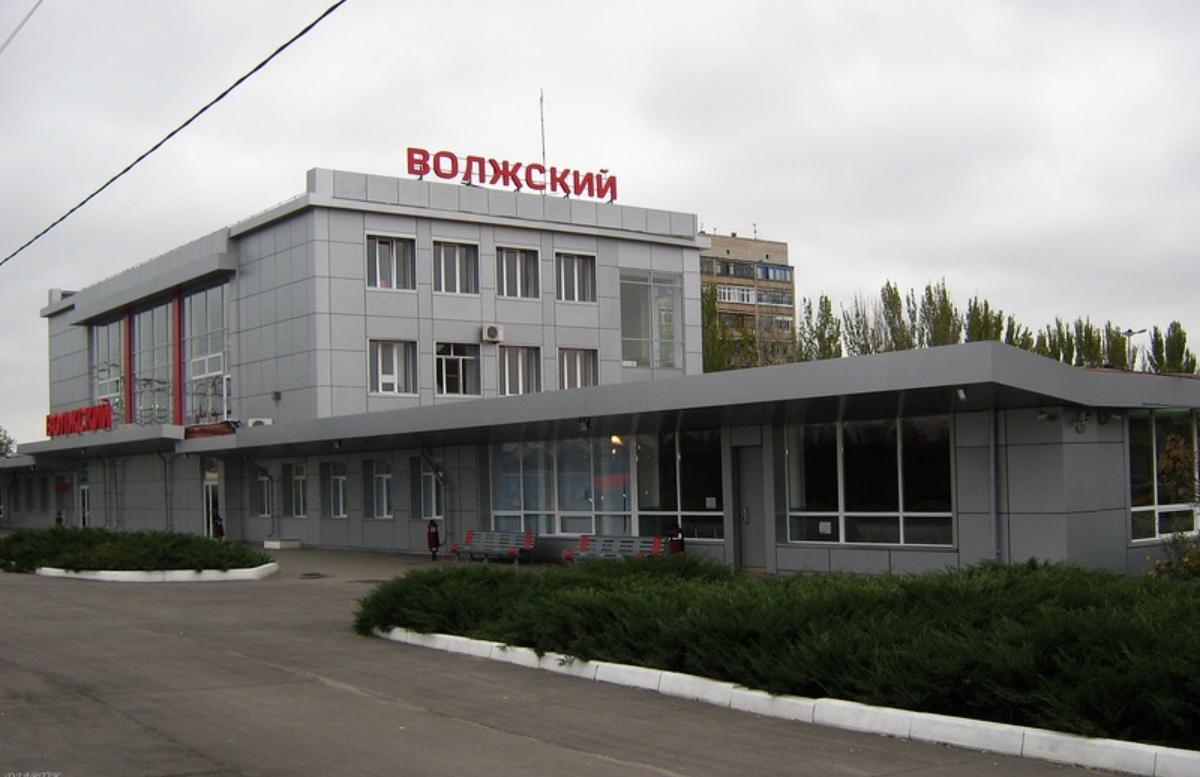 Из Волжского в Ташкент запустят специальные рейсы пассажирских поездов