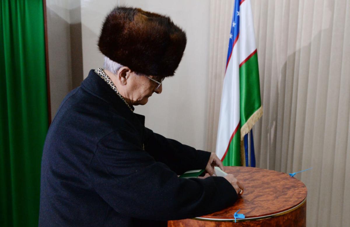 Политолог прокомментировал обещания всех кандидатов в президенты Узбекистана