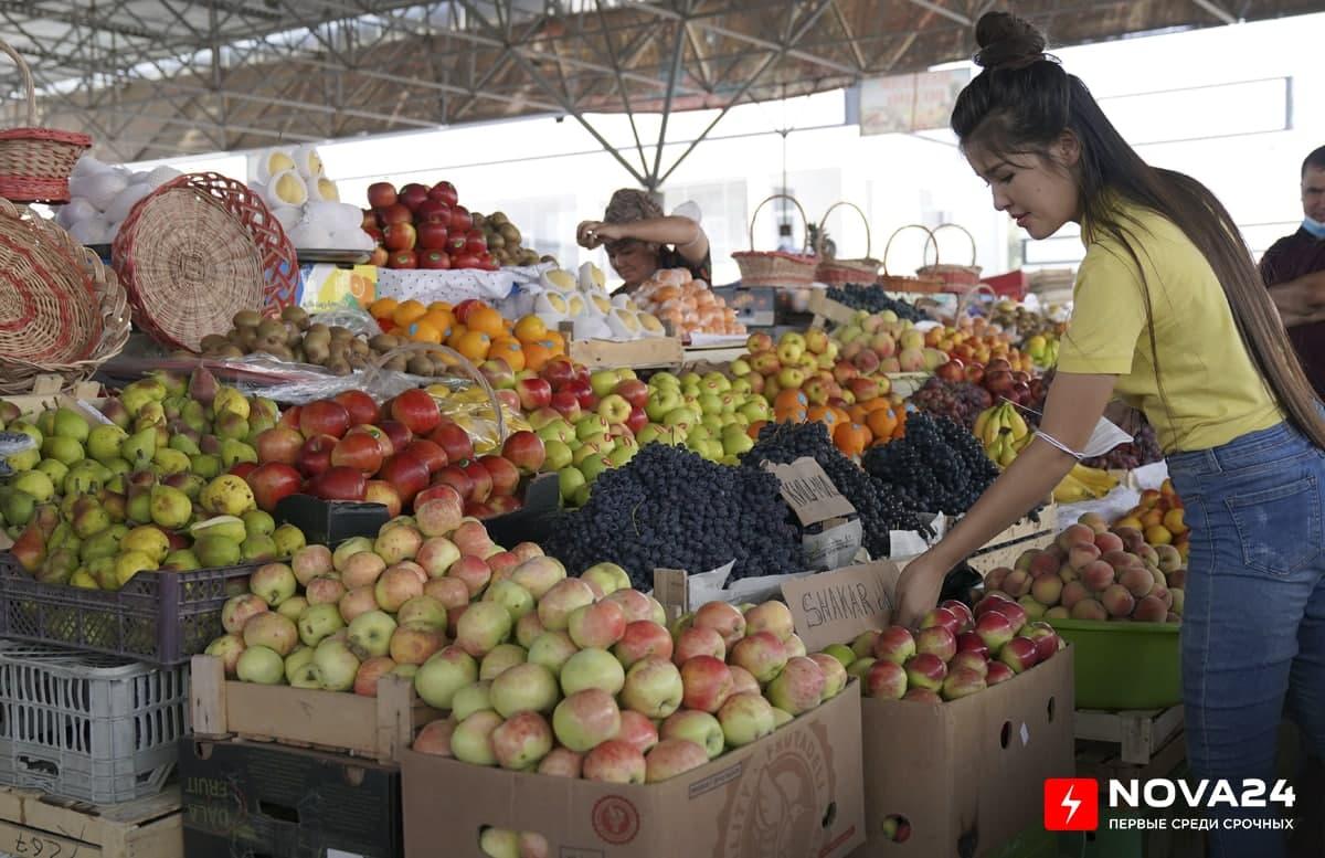 УзЛиДеП пообещала качественную продукцию на рынках страны