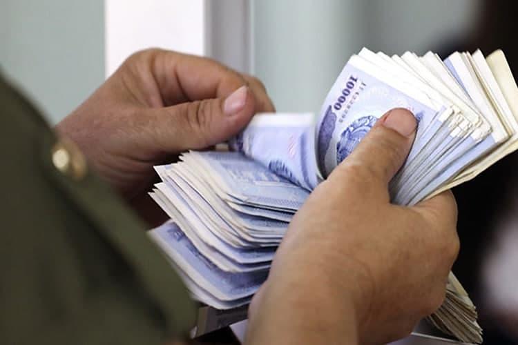 В Узбекистане в системе высшего и среднего образования выявлены финансовые нарушения