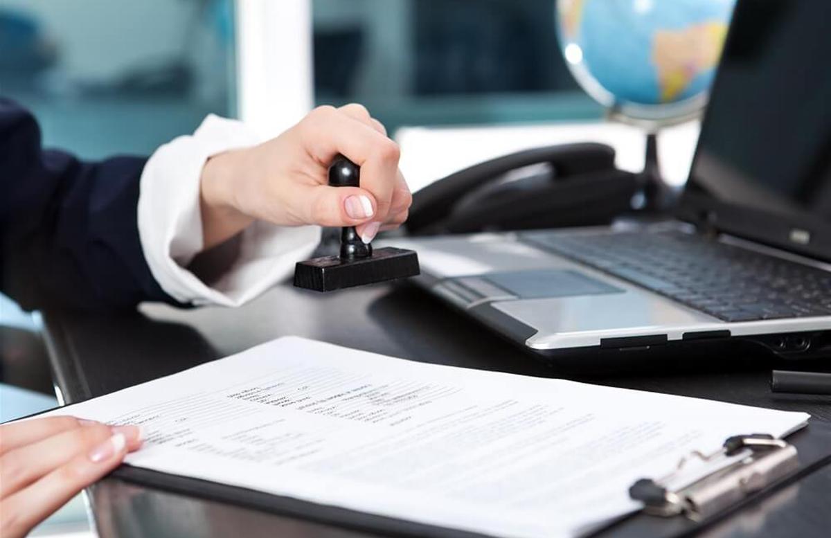 В Узбекистане установили ответственность за предпринимательство без нужных лицензий и документов