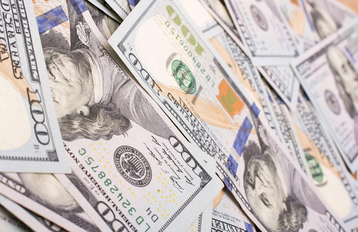 Внешнеторговый оборот Узбекистана почти достиг 30 миллиардов долларов