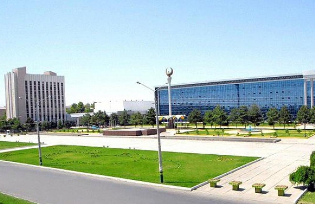 Эксперты представили изменения социально-экономического развития Джизакской области за пять лет
