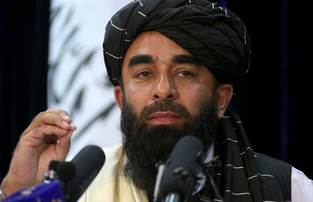 Талибы остались довольными после переговоров в Москве