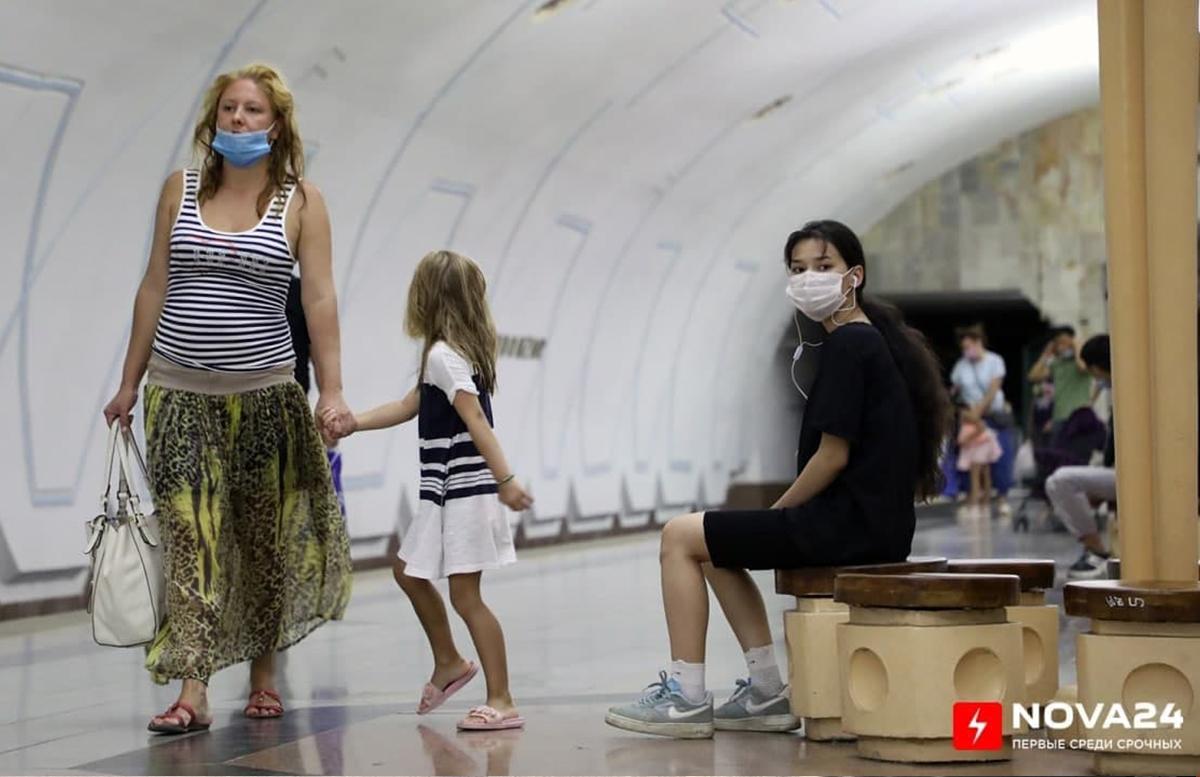 Ученые предупредили перенесших коронавирус в легкой форме об опасном последствии