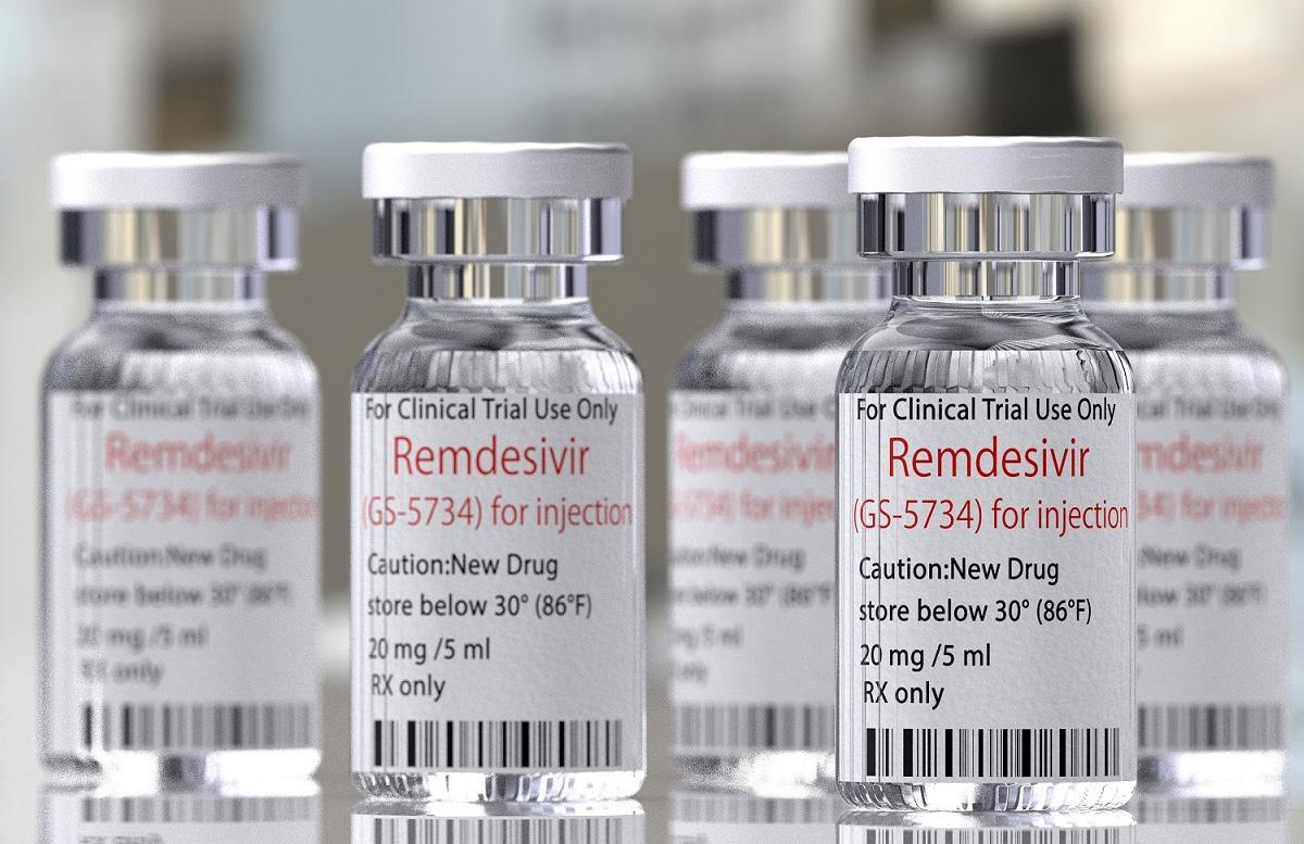 В Узбекистане пресекли подпольную продажу вакцин и препаратов против коронавируса