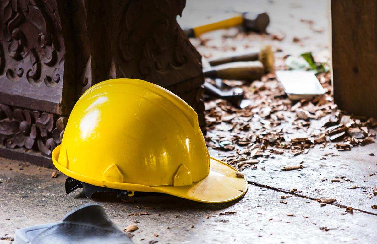 В Бухаре более 20 работников столкнулись с трёхмесячной задержкой зарплаты