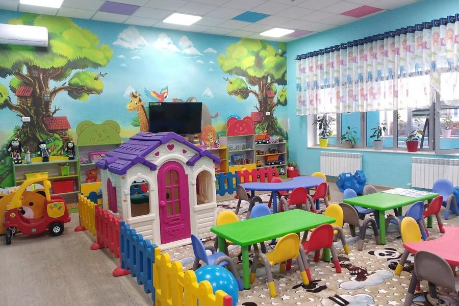 В Наманганской области у предпринимателя вымогали десятки миллионов сумов за поставку продуктов в детсад