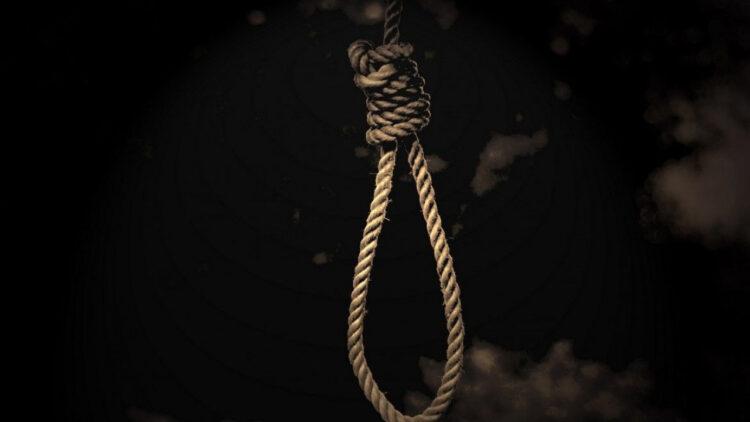 Обнародовано количество выявленных попыток суицида среди узбекистанок с начала года