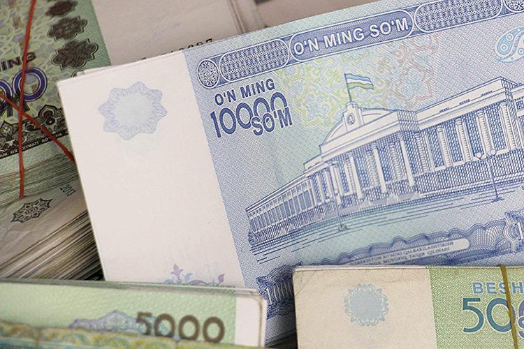 В Нукусе хокимият выплатил почти миллиард сумов денежной компенсации гражданам