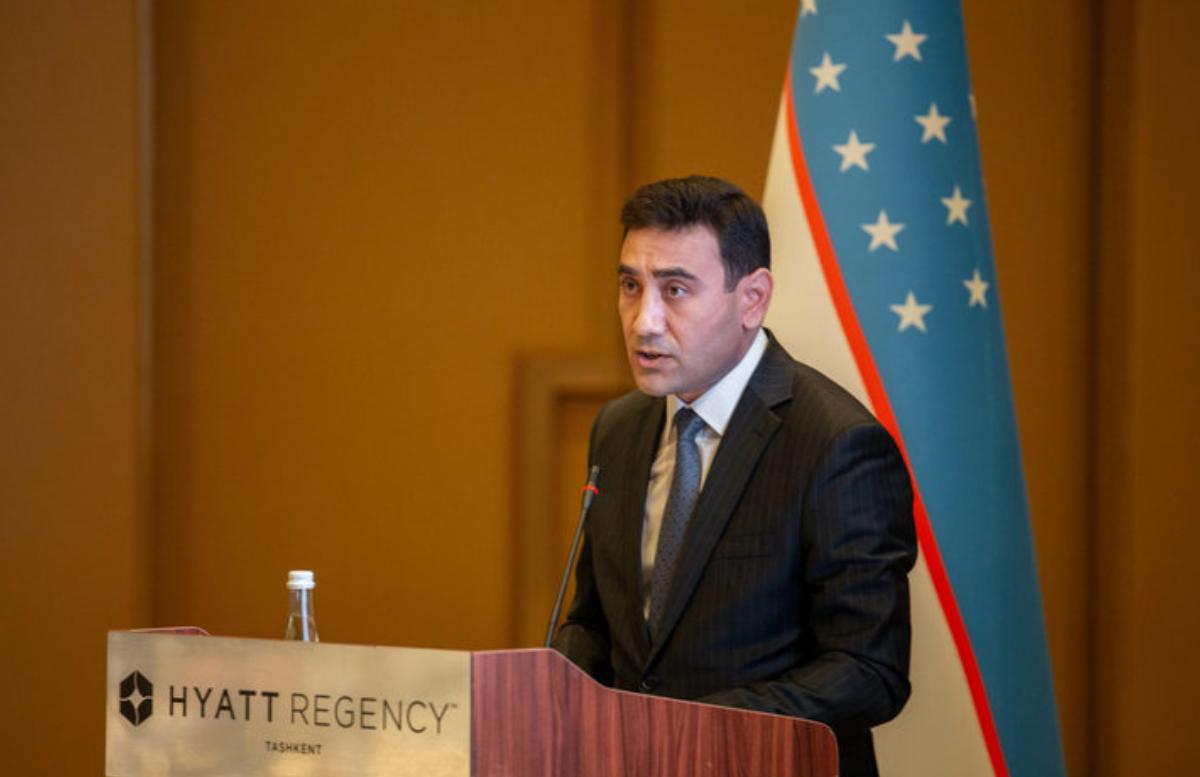 За полгода в Узбекистане приватизировали госсобственности на сумму свыше 100 миллионов долларов