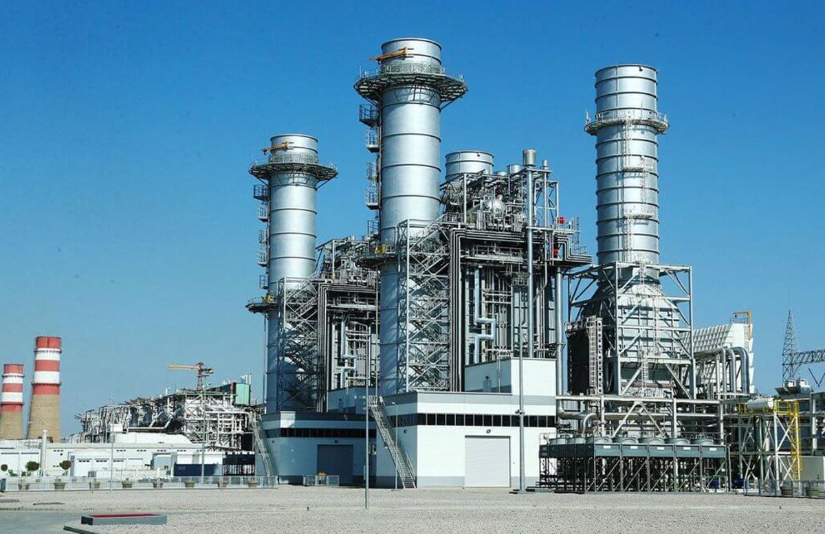 В Узбекистане появятся две новые электростанции от зарубежных инвесторов