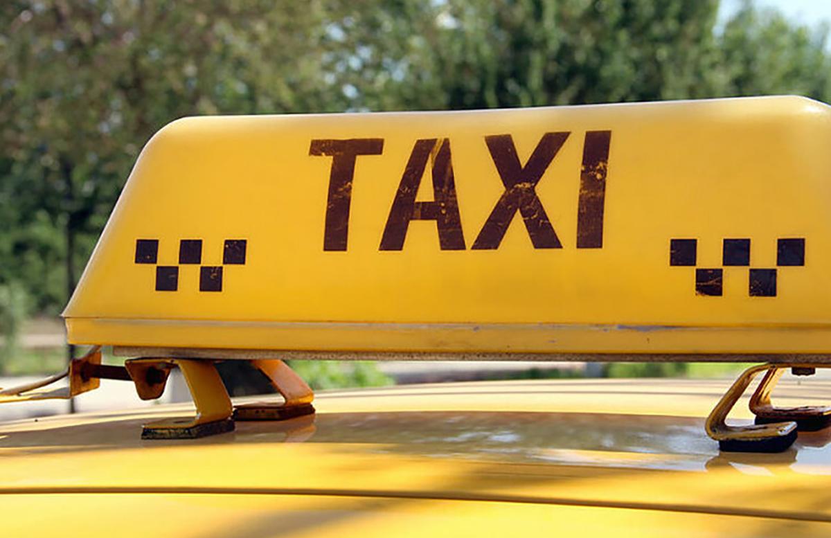 Самаркандский таксист попался на продаже поддельных тестов на коронавирус