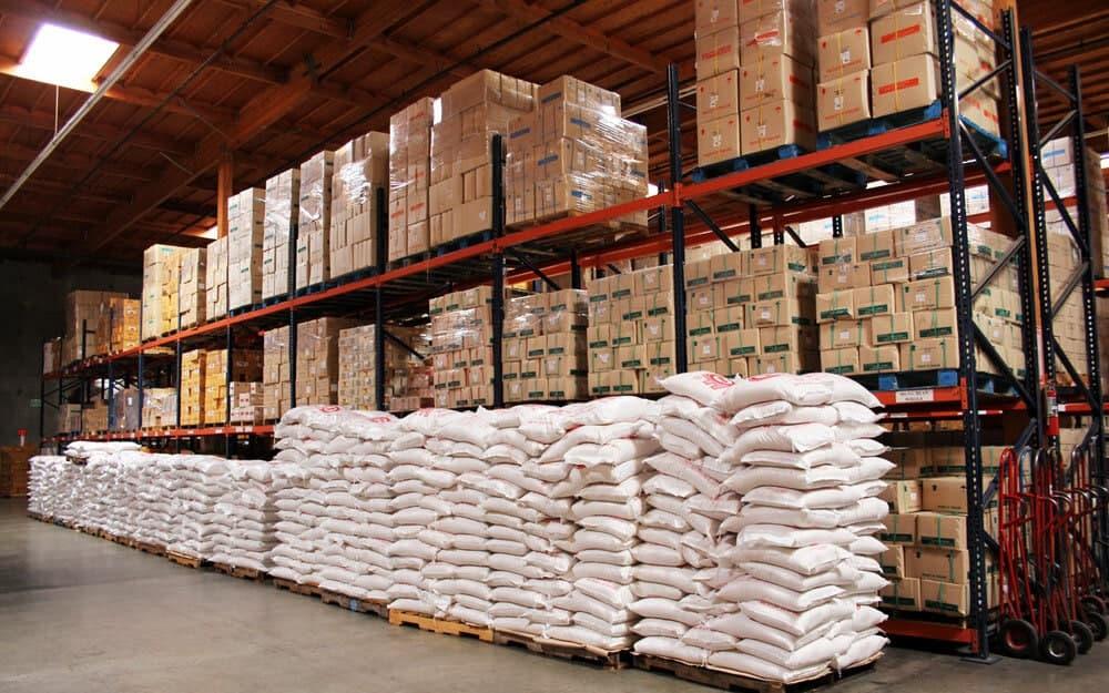 В Узбекистане снизились цены на сахар