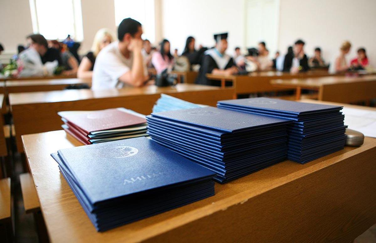Стало известно, по какой ставке в Узбекистане будут давать образовательные кредиты