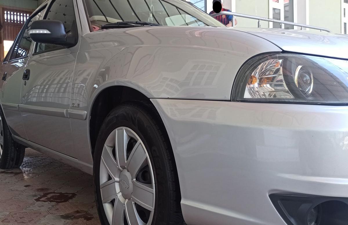 В Фергане гражданин продал чужую машину и присвоил деньги