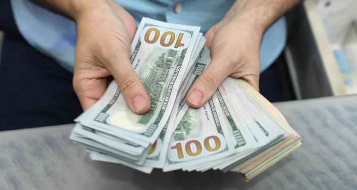 В Самарканде мужчина решил подкупить сотрудника УВД