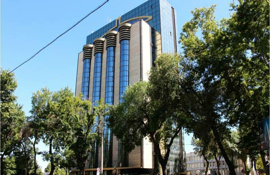 Узбекистанские банки оказались успешнее банков Казахстана