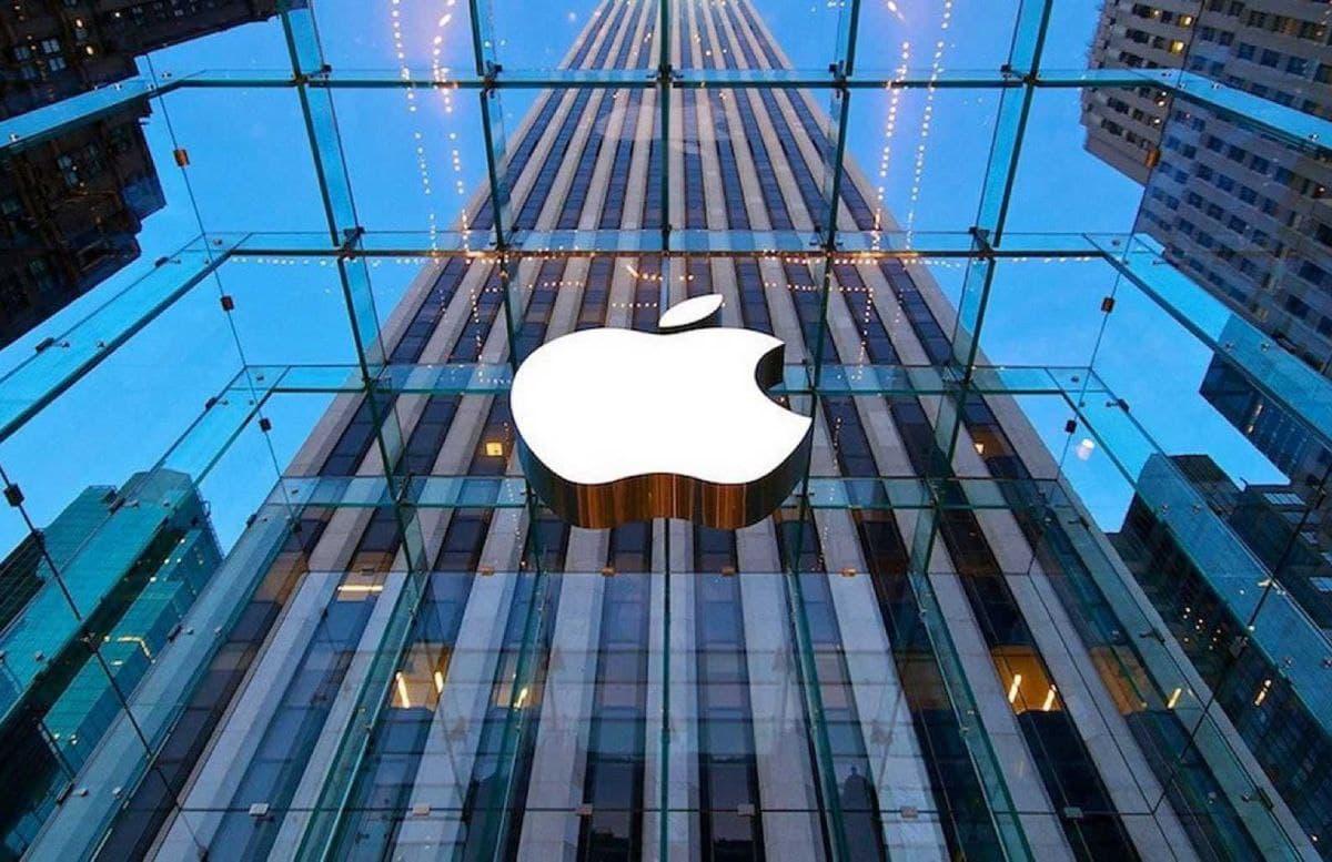 Узбекистан отстоял интеллектуальную собственность Apple и Amazon