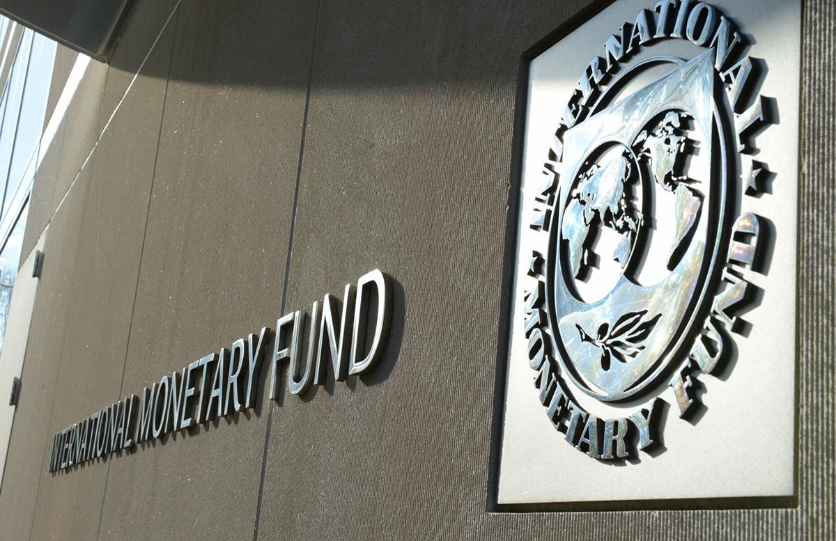Узбекистан получит свыше 750 миллионов долларов от МВФ