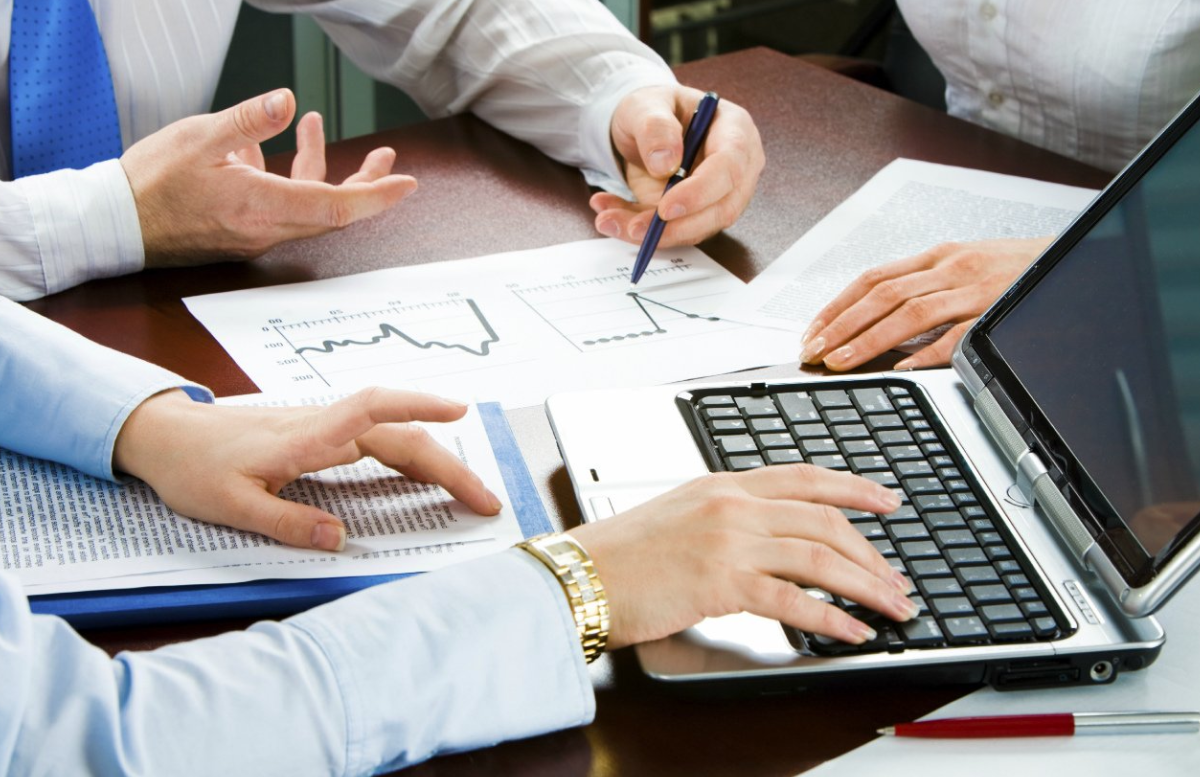 Фонд поддержки предпринимателей станет гарантом выплаты кредитов