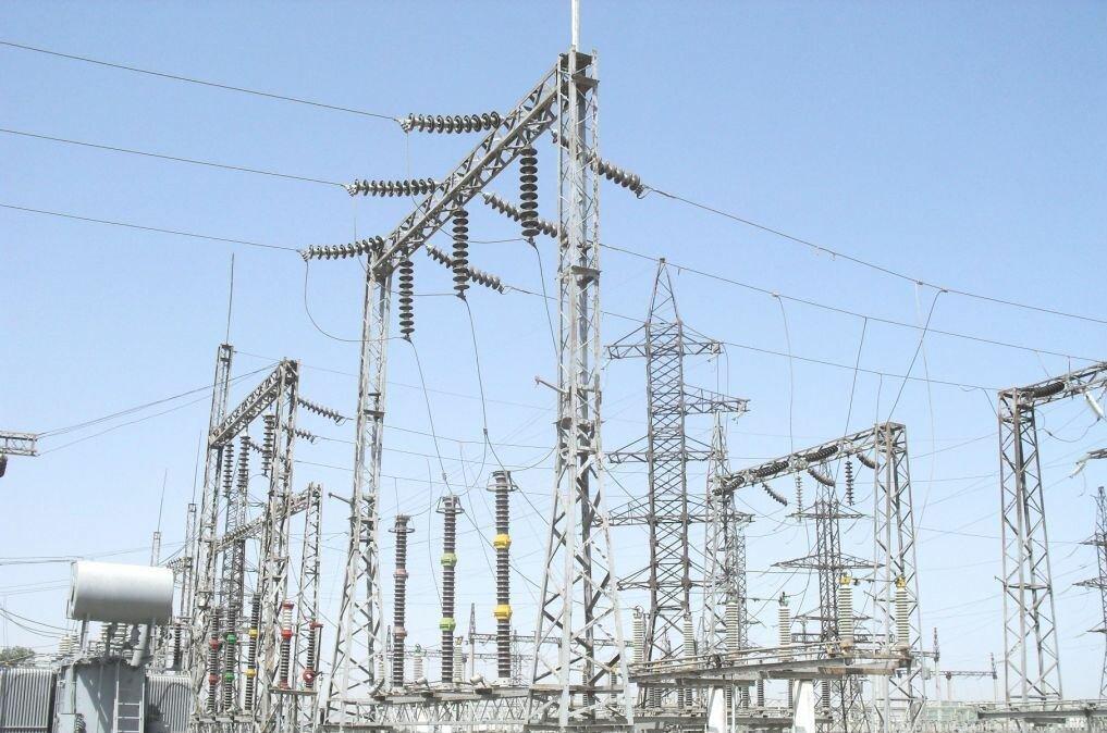 В двух областях Узбекистана предприниматели с прошлого года переплатили сотни миллионов сумов за электричество