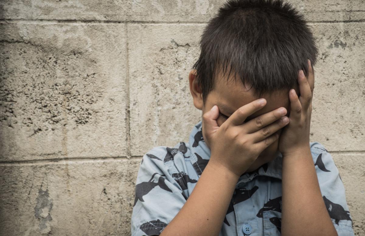 В Фергане 11-летний мальчик два года подвергался насилию со стороны своего дяди