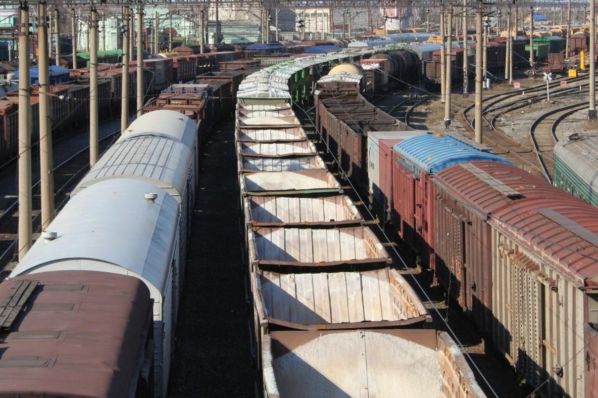 С начала года товарооборот между Узбекистаном и Россией превысил три миллиарда долларов