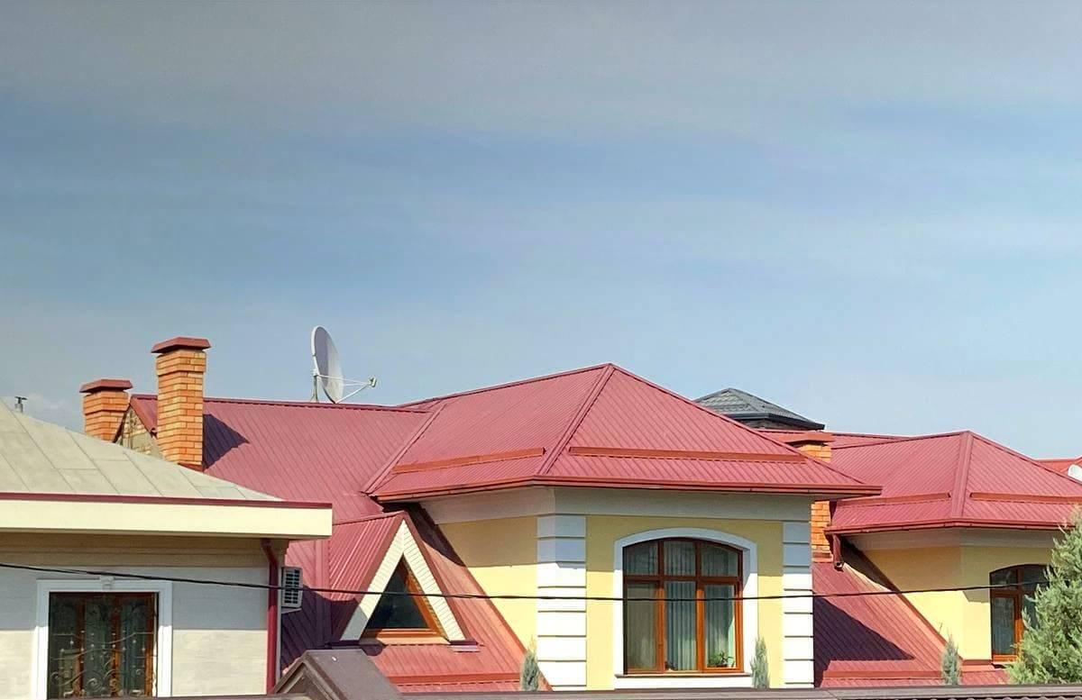 В Намангане мужчина отдал жилье вместо алиментов