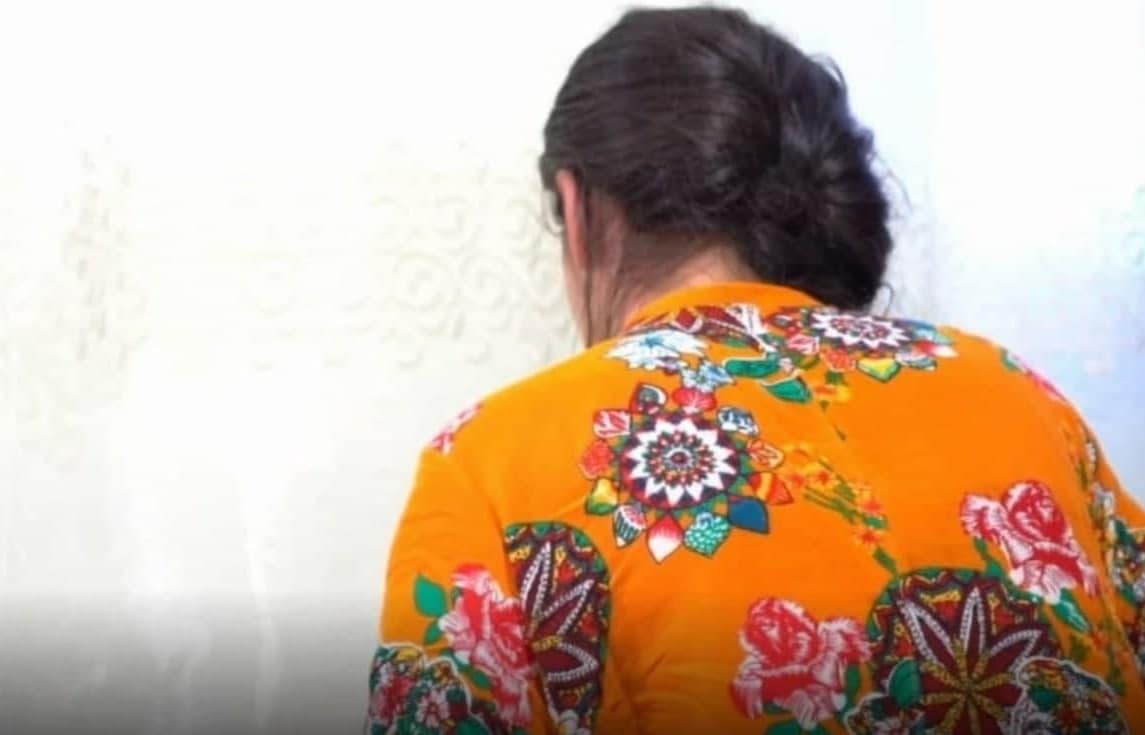 В Кашкадарье 18-летняя девушка пыталась покончить с жизнью якобы после изнасилования ее парнем