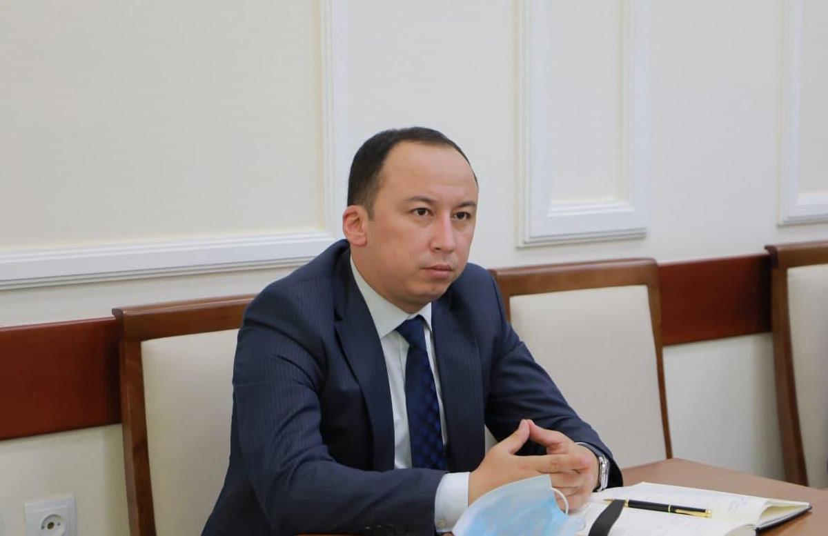 Депутат прокомментировал работы по благоустройству и заявил, что «места лишаются существовавшего уюта»