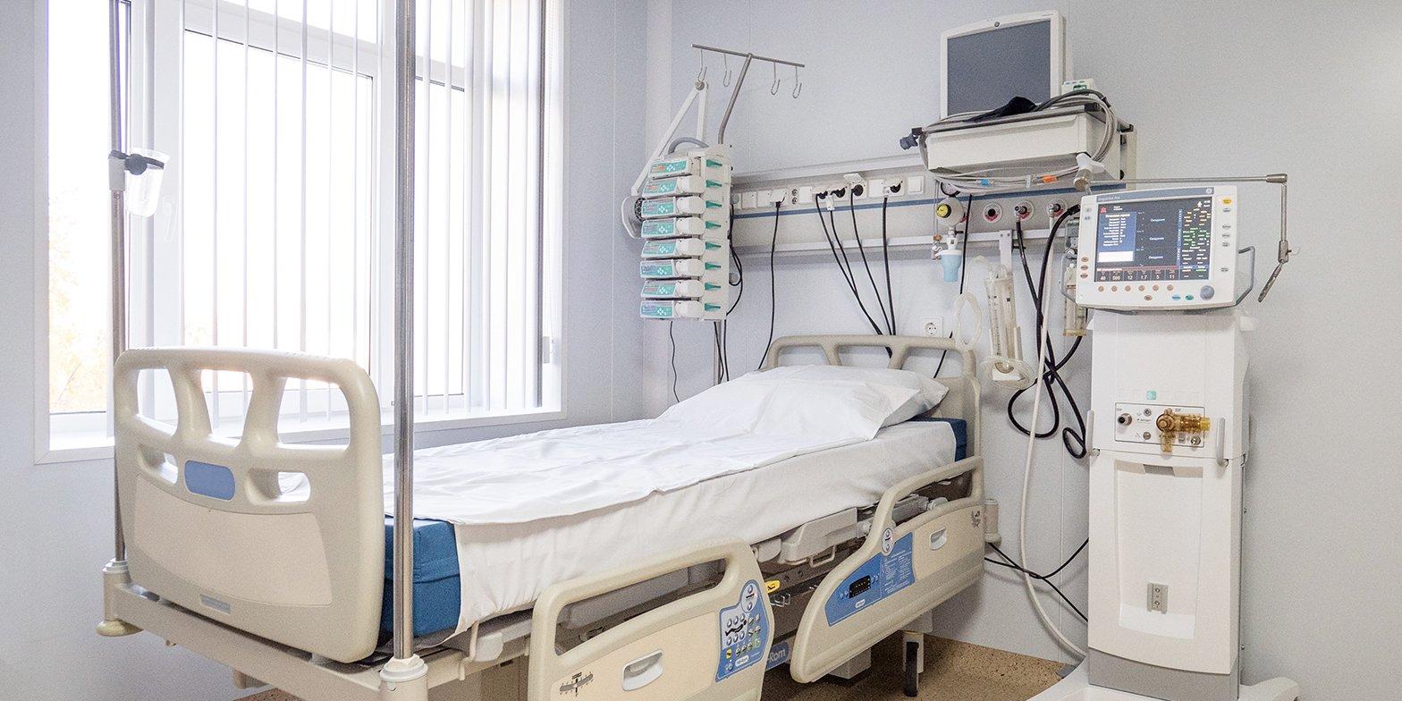 Минздрав обнаружил нарушения в работе некоторых частных коронавирусных клиниках