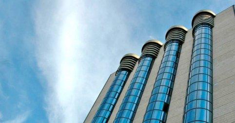 Центральные банки Узбекистана и Турции заключили Меморандум о сотрудничестве