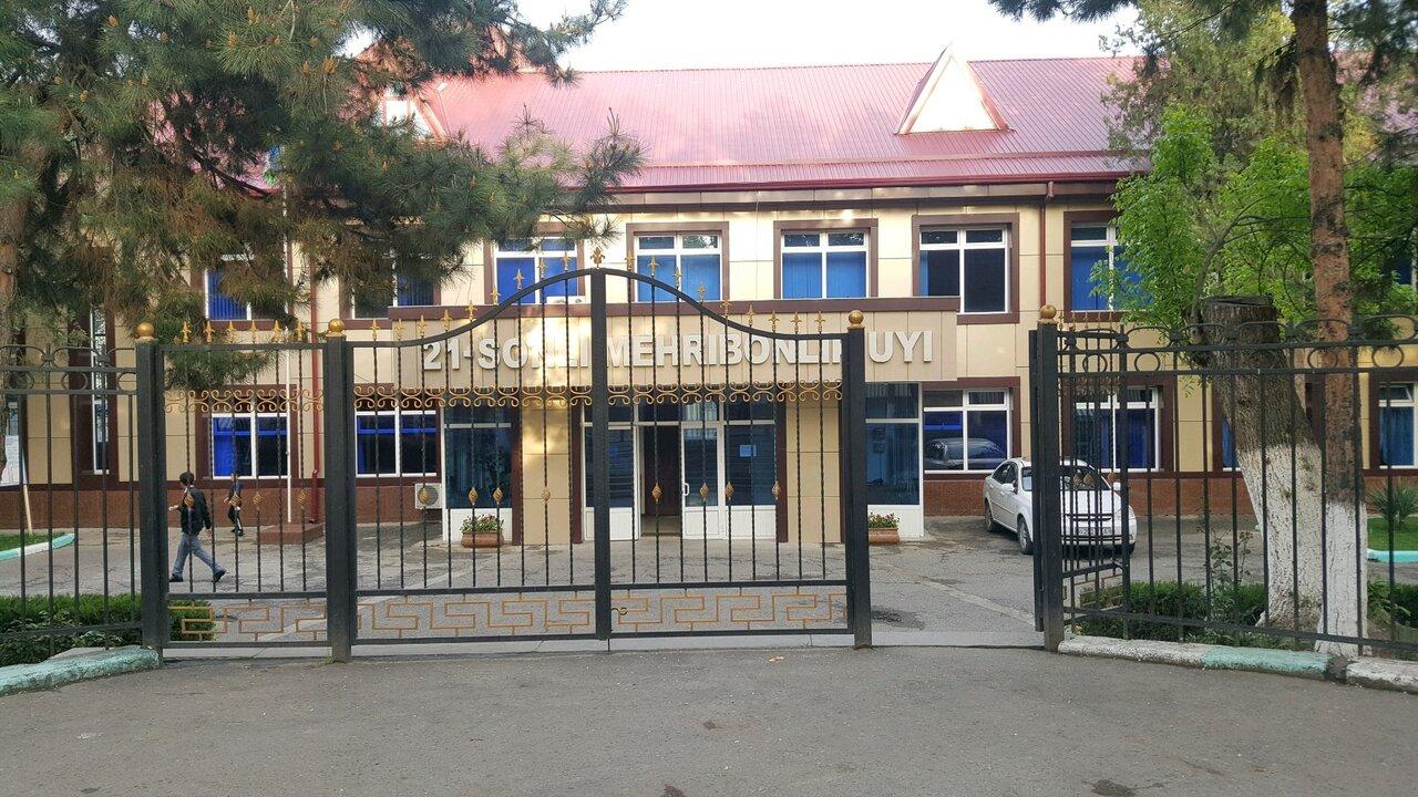 В Узбекистане введут новую систему предоставления жилья сиротам