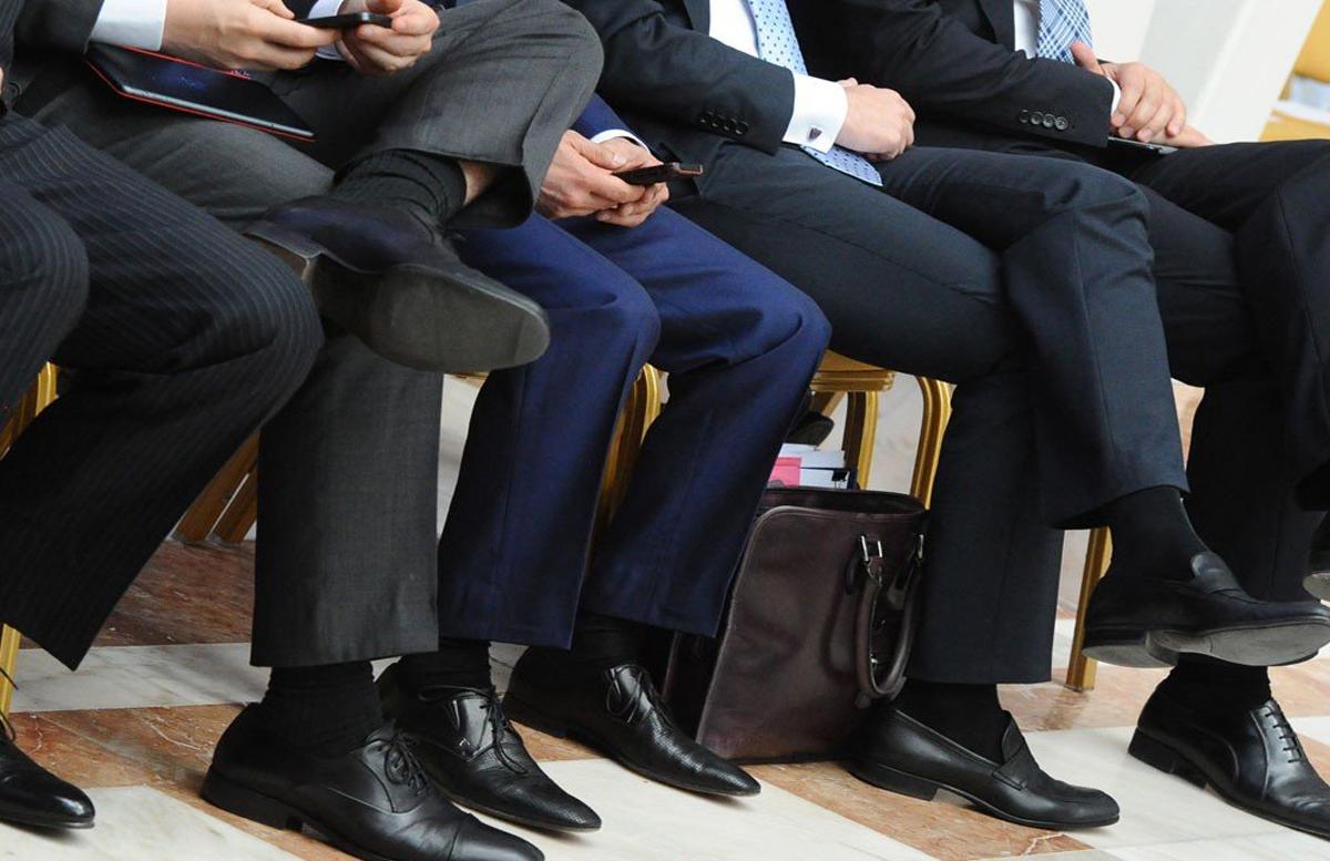 В Каракалпакстане наказали замхокима и одного из министров