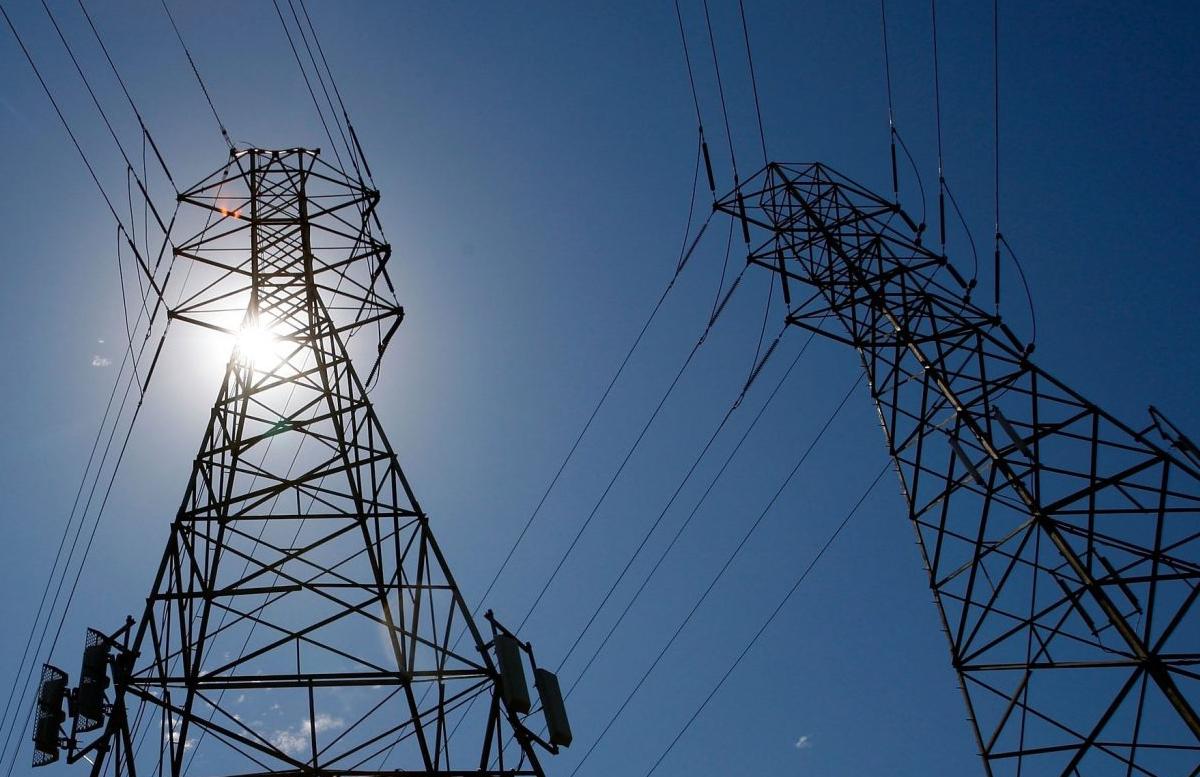 Узбекистан предложил сформировать общее энергопространство стран ШОС