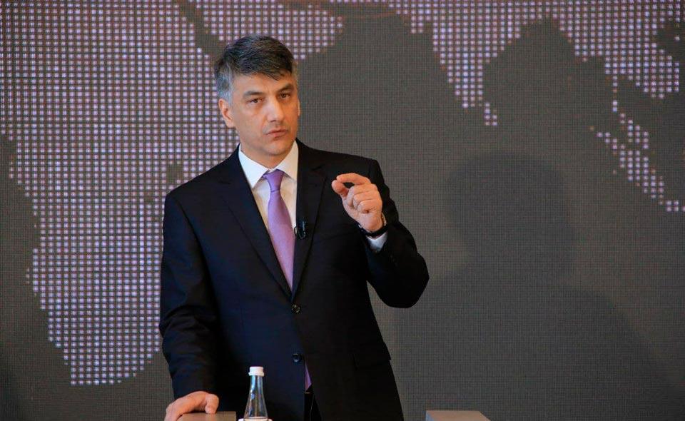 Ситуация в Афганистане ухудшилась, как и планировалось, — Алишер Кадыров