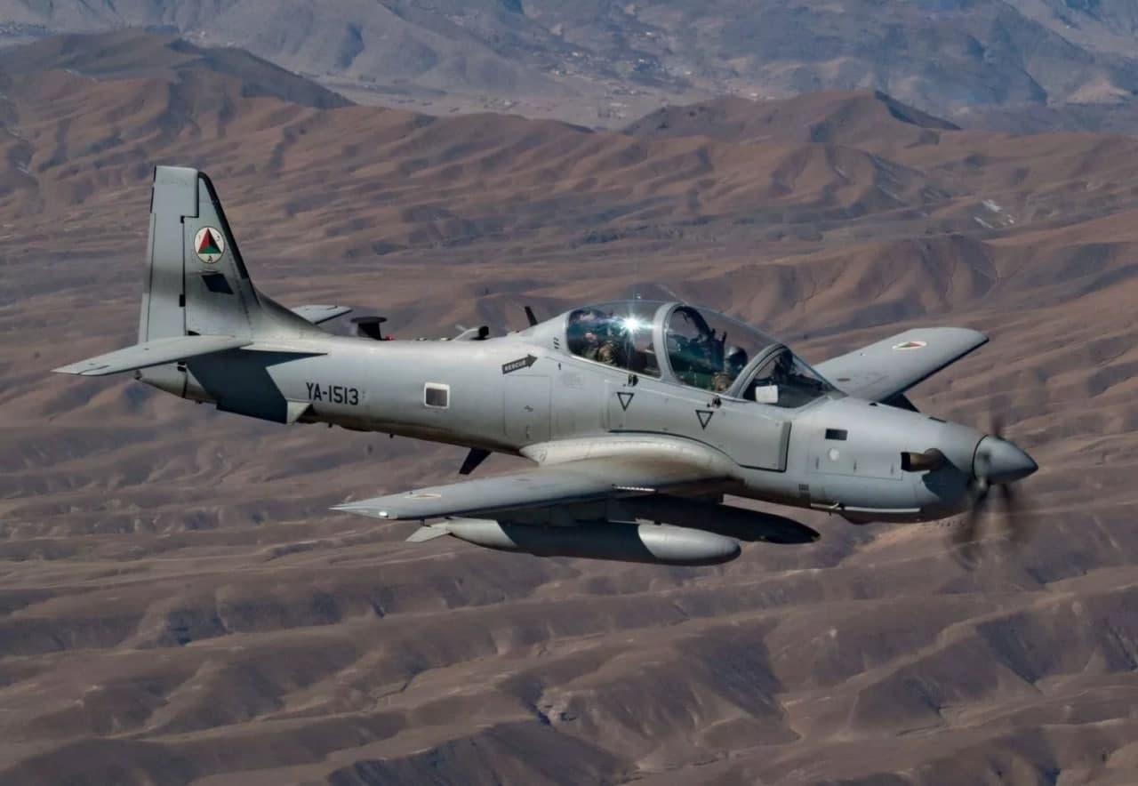 Генпрокуратура сделала поспешные заявления про инциденты на афганско-узбекской границе