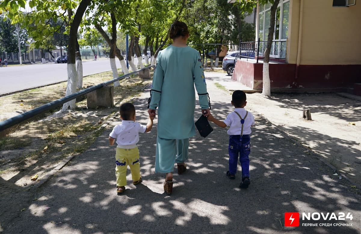Сколько дней отдохнут узбекистанцы в честь Дня независимости?