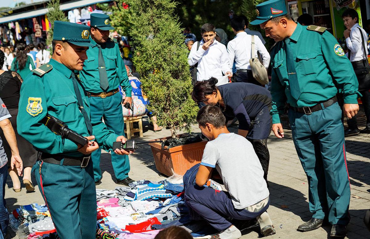 Депутат назвал закон об усилении наказания за сопротивление правоохранителям преждевременным