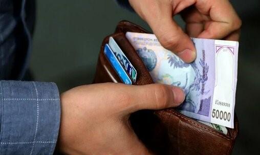 Президент назвал сумму ущерба из-за коррупции в первой половине 2021 года