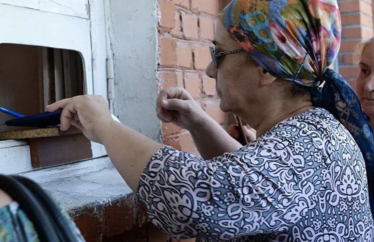 Узбекистан перейдет на новую пенсионную систему