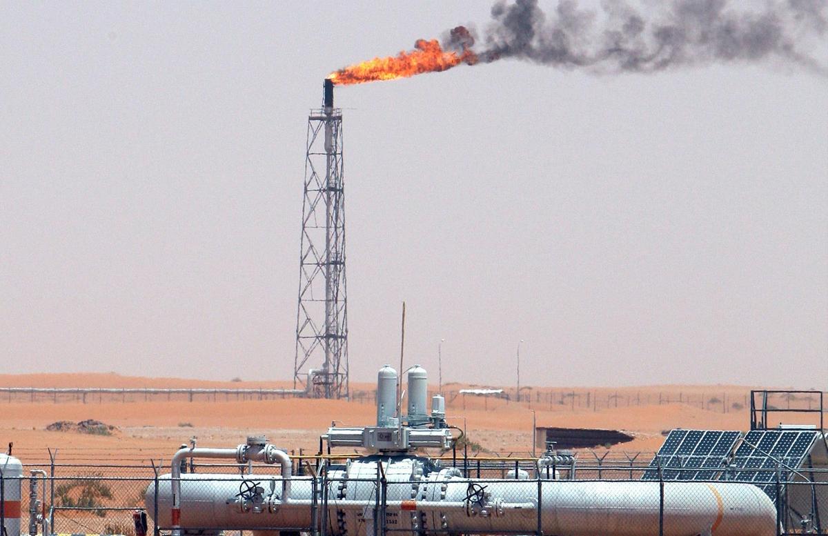 «Узбекнефтегаз» откроет данные о месторождениях нефти и газа