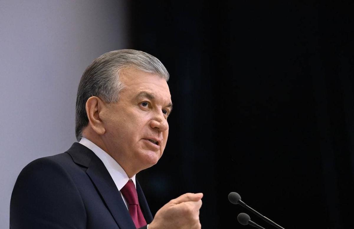 В Узбекистане временно приостановят некоторые штрафы для предпринимателей