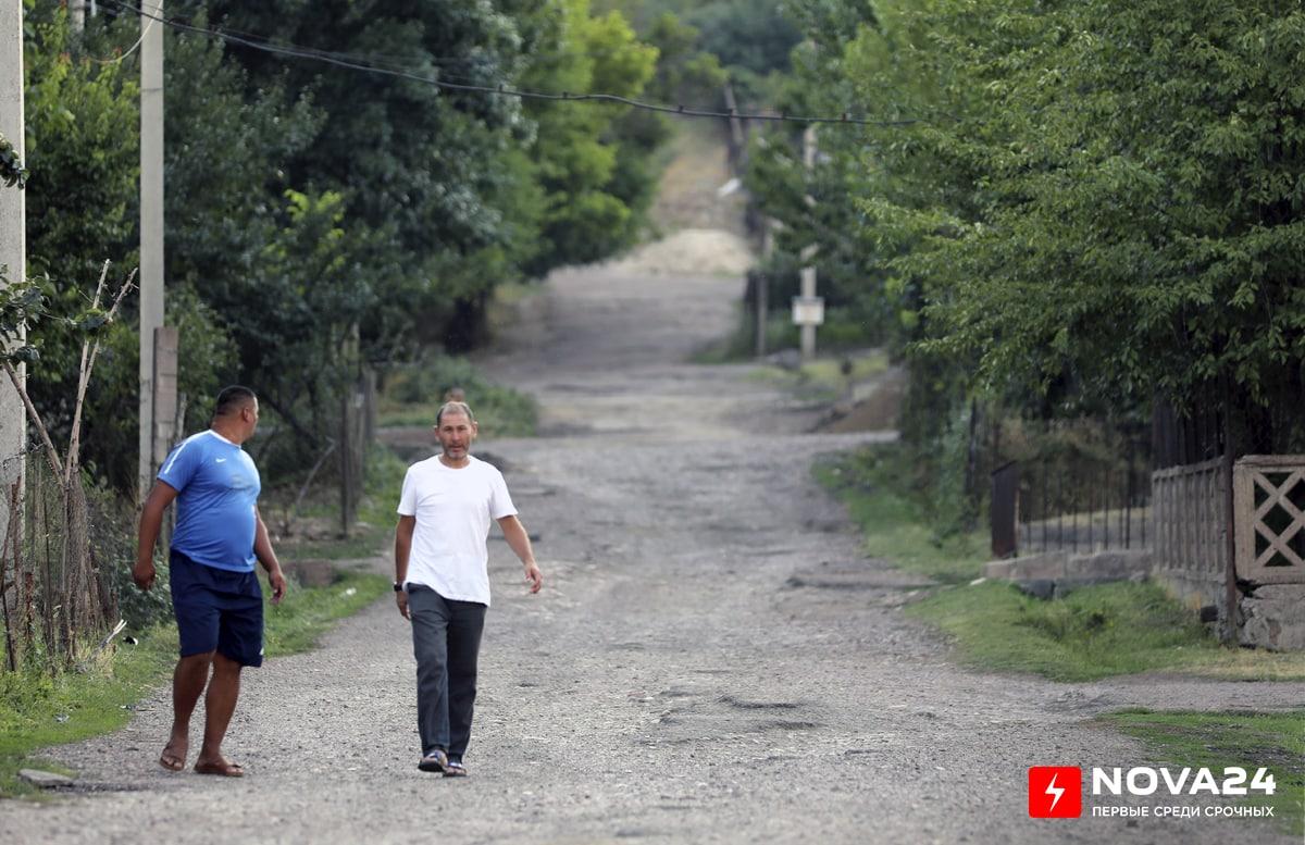 Узбекистанцы рассказали, что нужно улучшить в стране