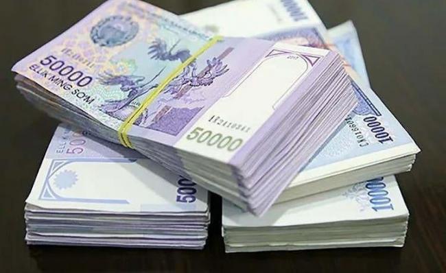 В Узбекистане снизят инфляцию до пяти процентов