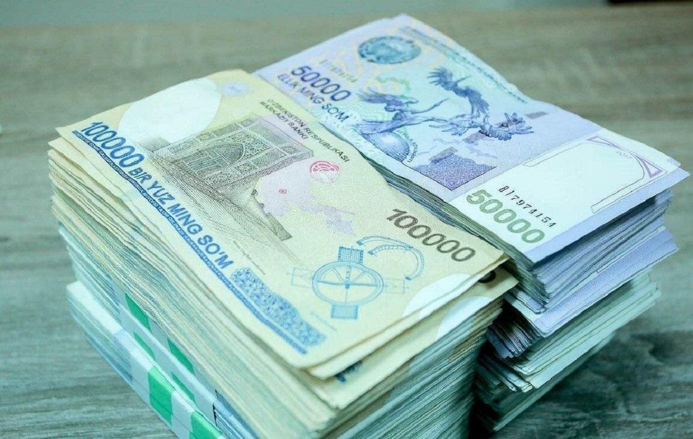 Стало известно, сколько денег выделит Минфин в этом году для семейных предпринимателей