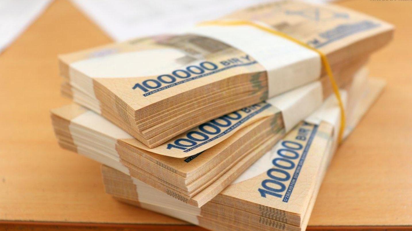 «Немного просчитались»: Медучреждения Самарканда закупили лекарств на 5,6 миллиарда дороже, чем требовалось