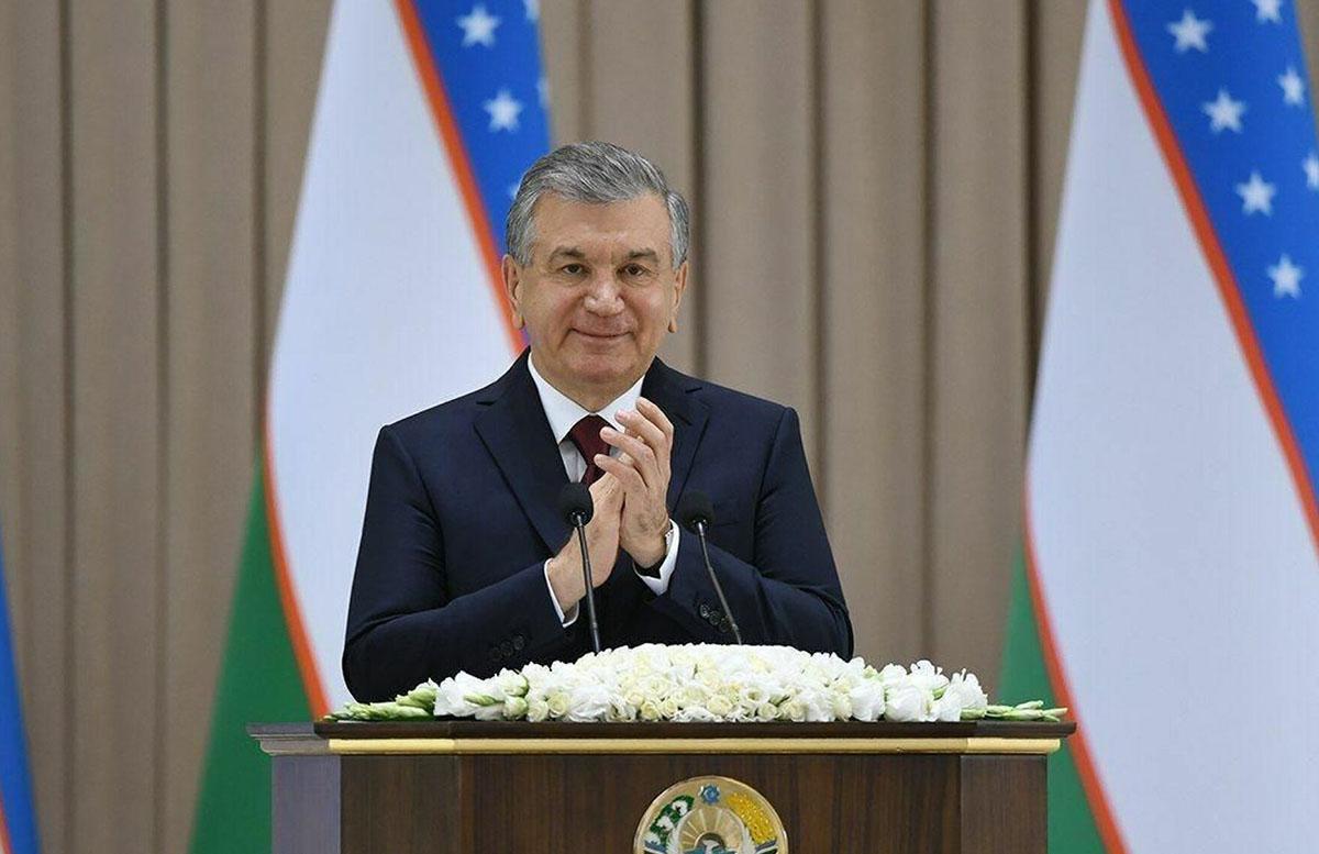 Президент присвоил четырем соотечественникам звание «Герой Узбекистана»