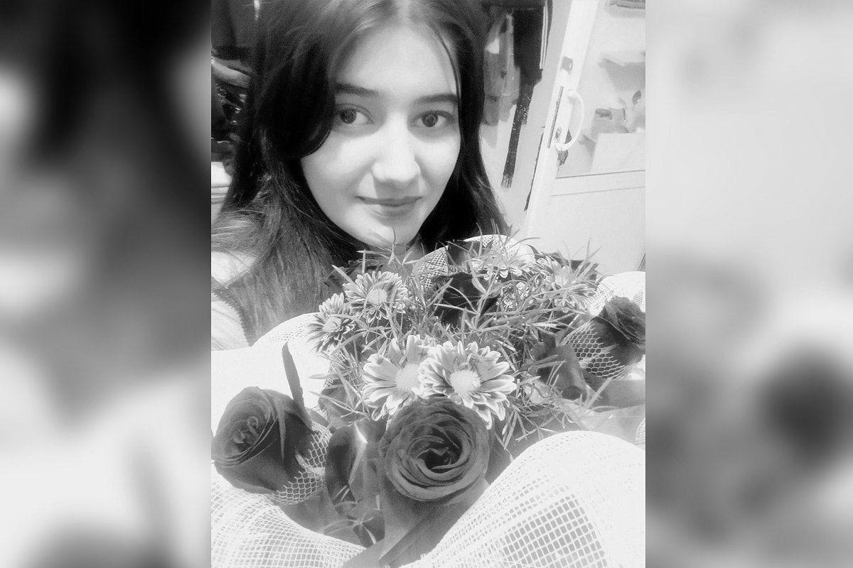 В Кашкадарье женатый мужчина насиловал девушку и довел ее до самоубийства